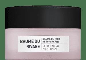 Baume Rivage night - RIVAGE RESURFACING NIGHT BALM