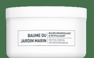Baume body - Revitalising & nourishing Body Balm