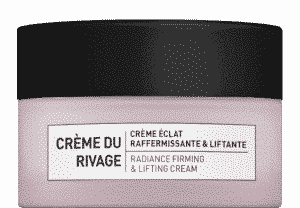 Creme Rivage day - RADIANCE FIRMING & LIFTING CREAM