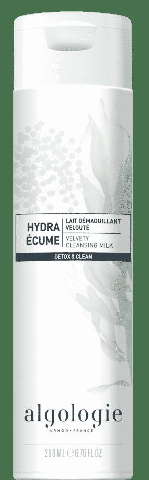 Lait Demaquillant Velvety Cleansing Milk - All skin Type