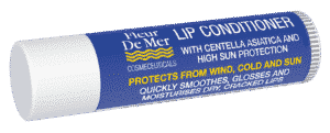LIP CONDITIONER / BALM / GLOSS - Shop Skin Care & Beauty Products Online - Mojan