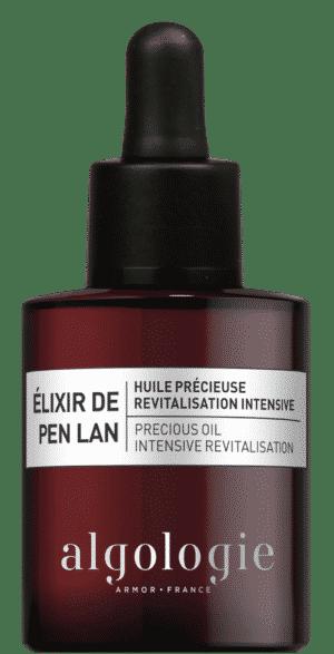 PRECIOUS OIL (ELIXIR DE PEN LAN) - Mojan