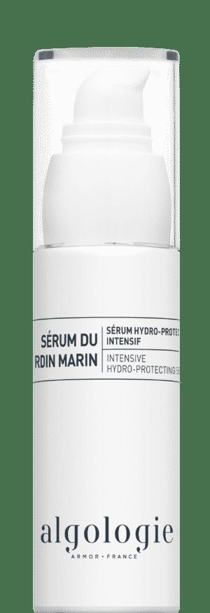 Serum Jardin Bottle - INTENSIVE HYDRO-PROTECTING SERUM