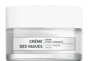 Cream Tender - Hydra Tender cream- For dehydrated normal to combination skins