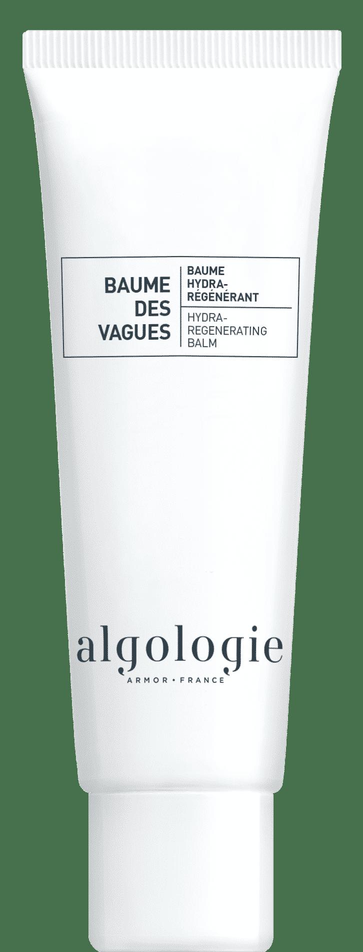 Regenerative Cream - Hydra Regenerating Balm- Rich day or night regenerative cream